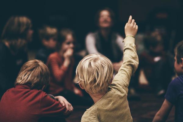 Com Foto Fvdf ©Joeri Thiry Stuk Huis Voor Dans Beeld Geluid 9