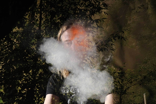 Com Playground 18 Foto Web Diederik Peeters Forgotten Futures Apparitions © He Doublier